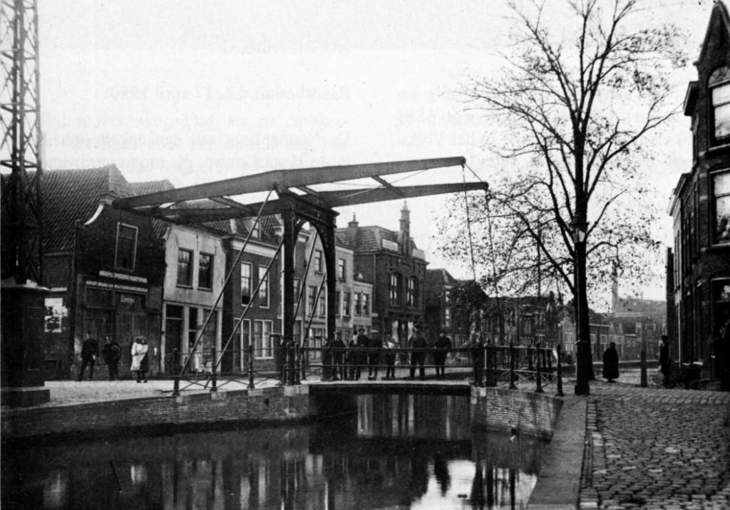 Koningsbrug