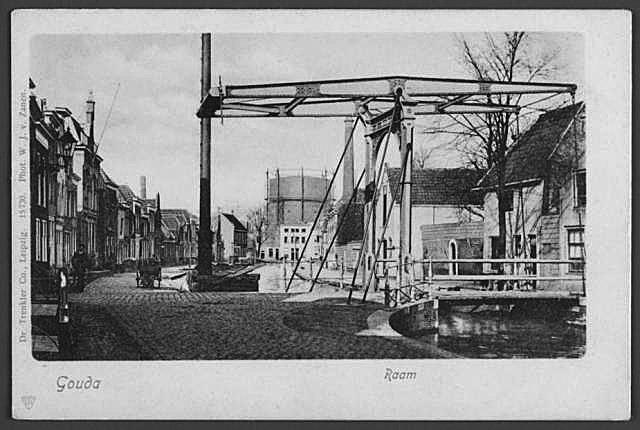 Koningsbrug2