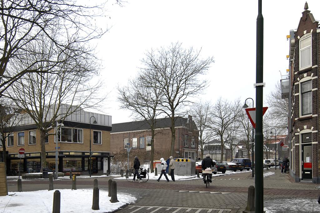 KoningsbrugA