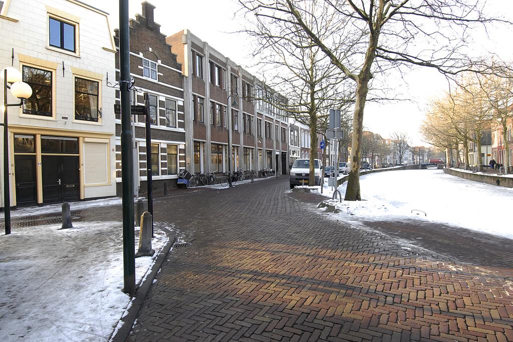 Langebrug2