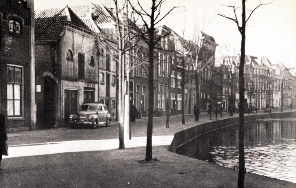 Langebrug3