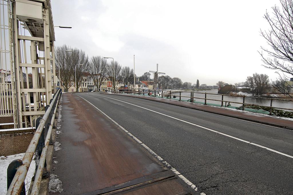 Mallegatbrug2
