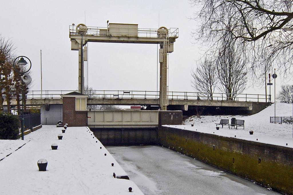 Mallegatbrug4