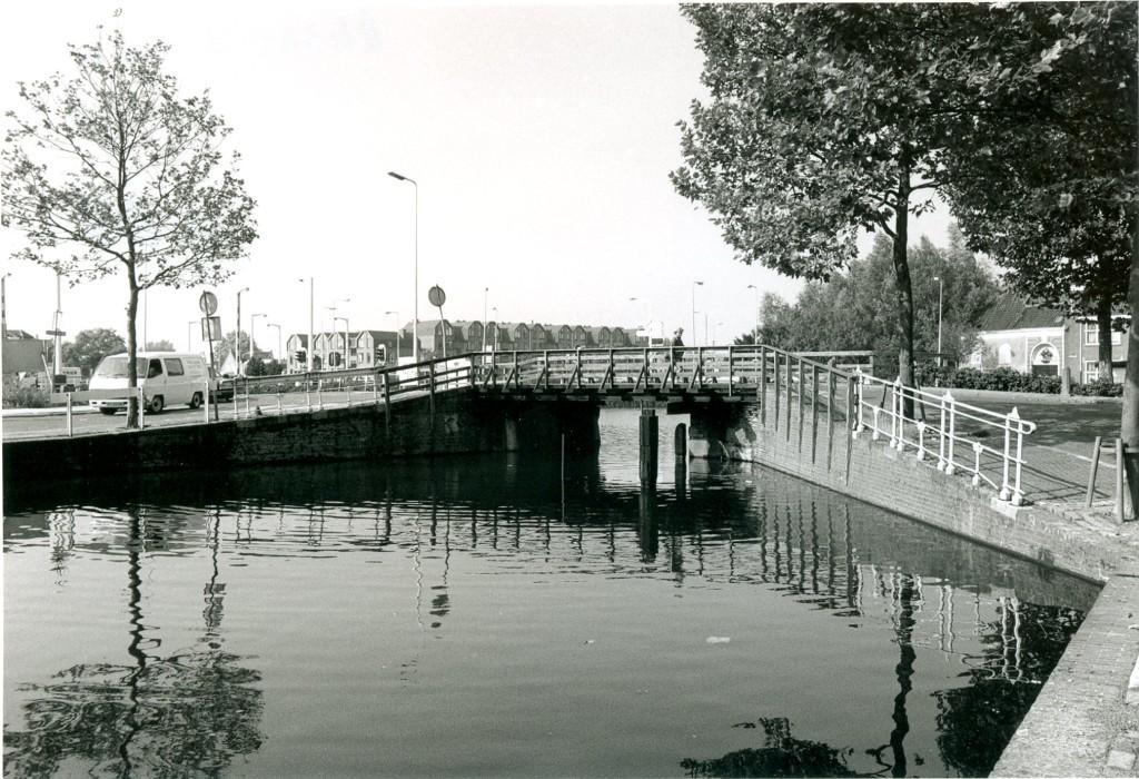 Regentessebrug4