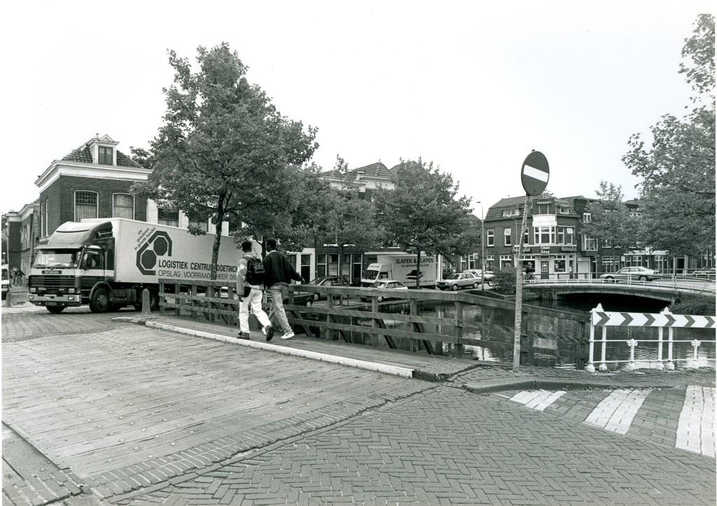 Regentessebrug5