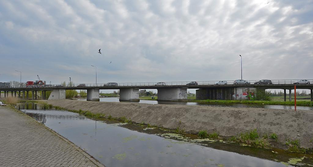 Ringvaartviaduct1
