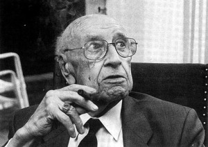 Dr. A. Scheygrond