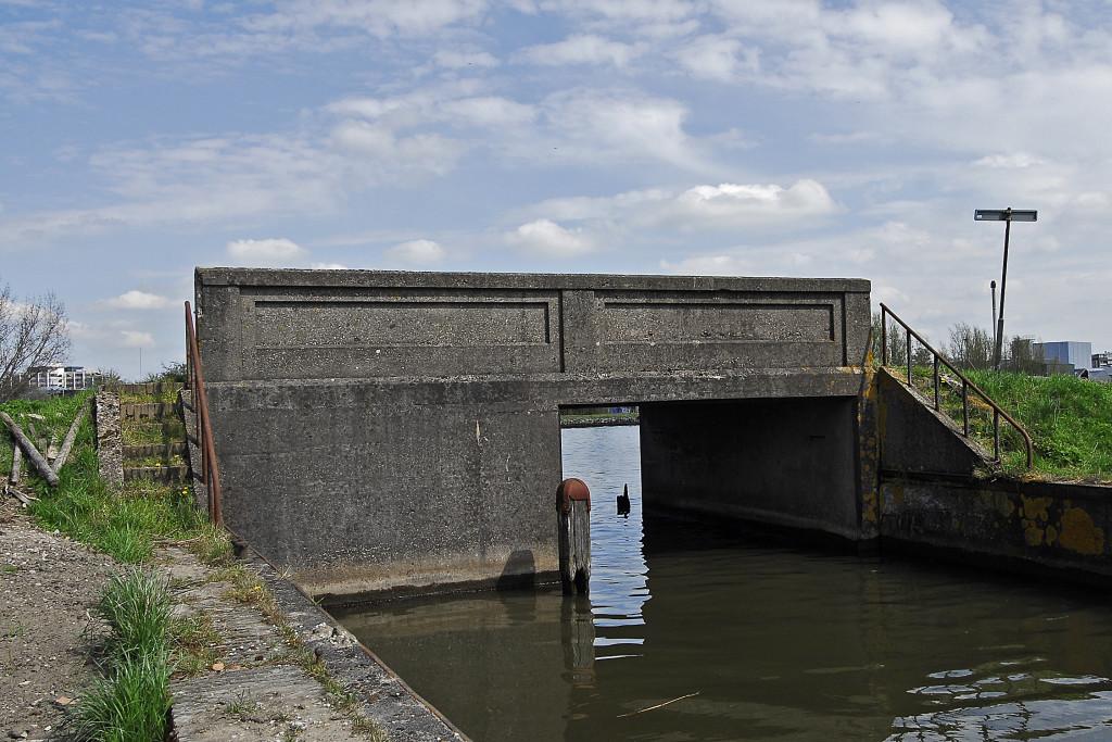 Sluisbrug2