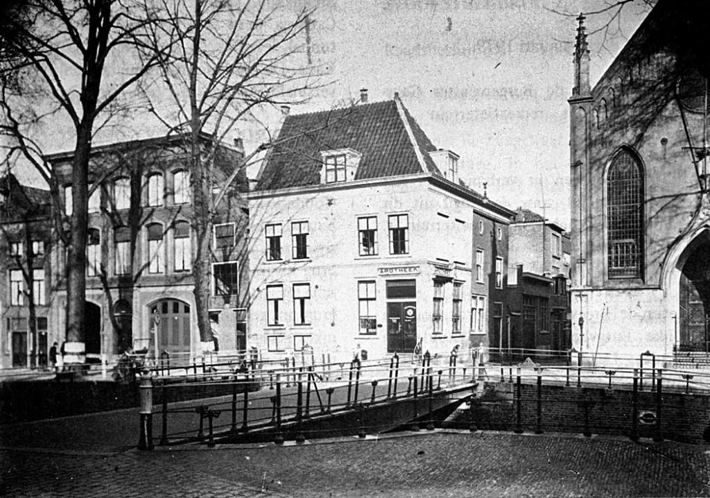 StJoostbrug1