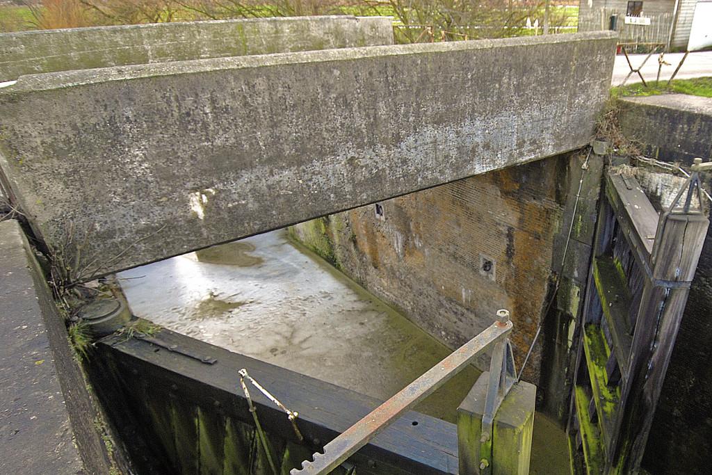 Stolwijkersluisbrug