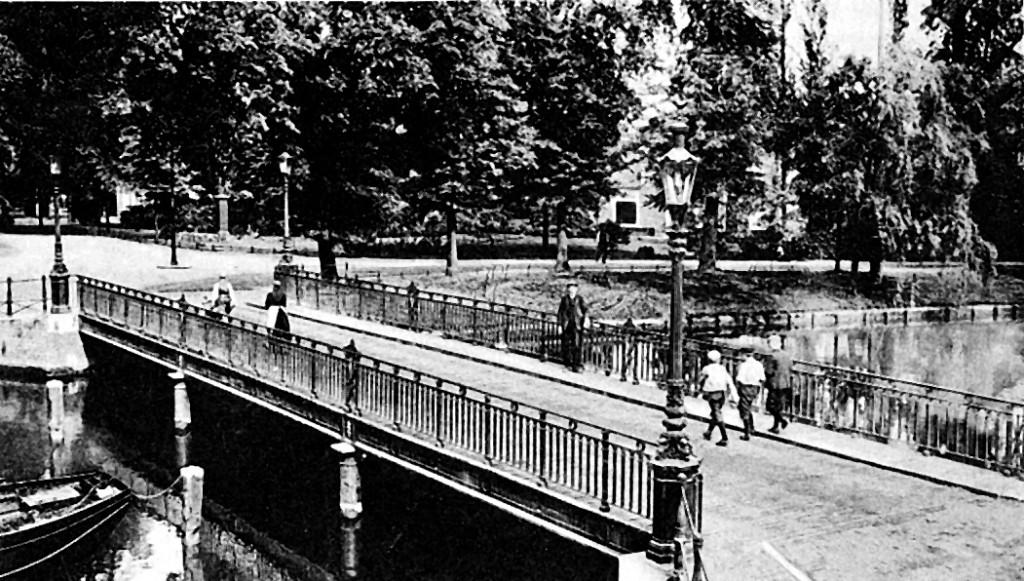 Tiendewegbrug1