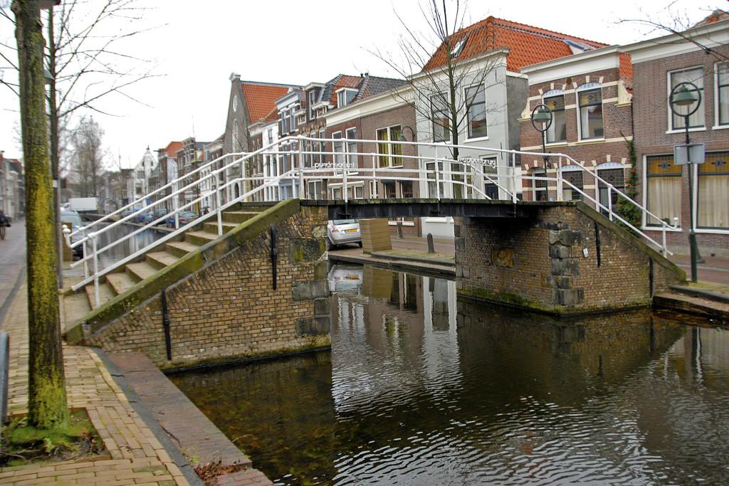Trappenbrug2