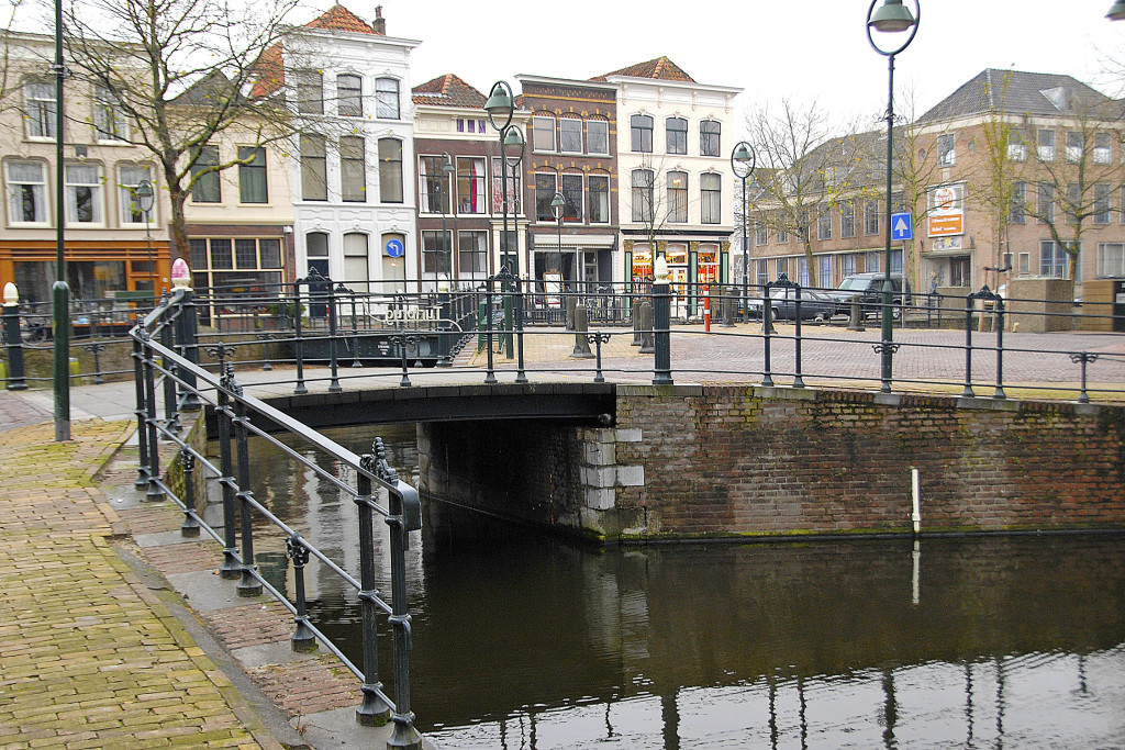 Turfbrug2