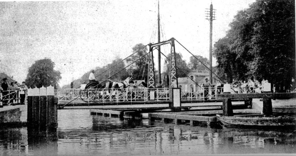 Wachterbrug
