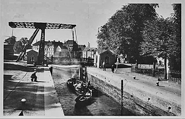 Wachterbrug3