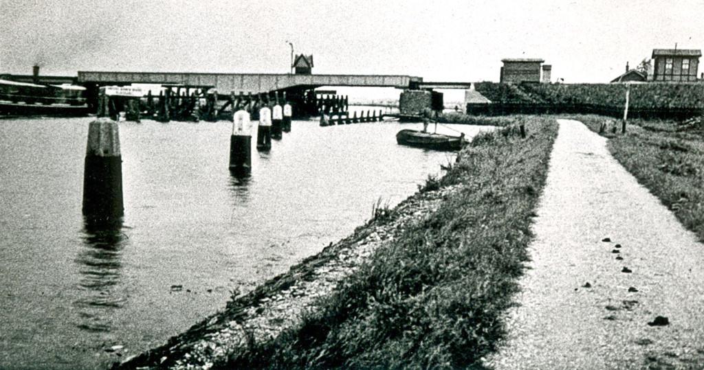 spoorbrug5