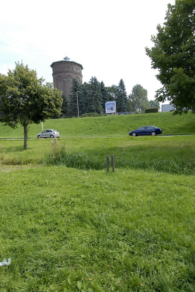 torenbadbrug3