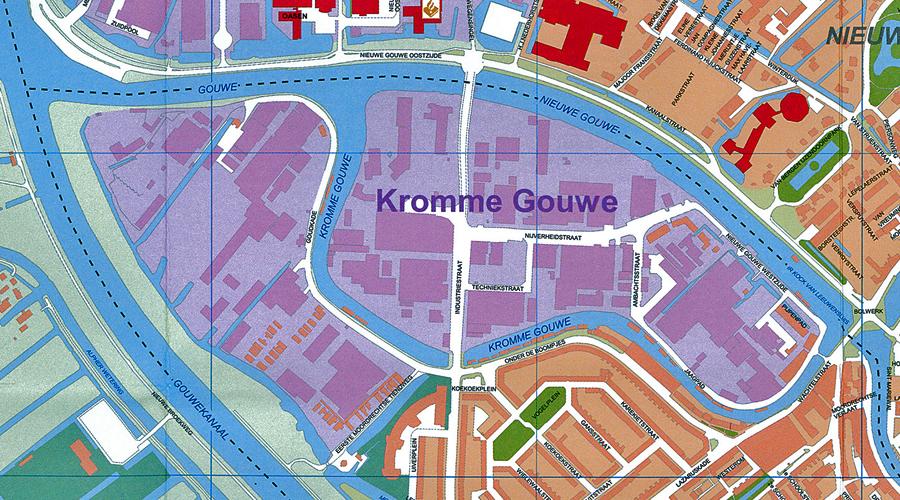 KrommeGouwe4